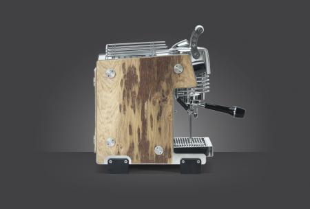 Espressor Dalla Corte MINA12