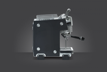 Espressor Dalla Corte MINA5