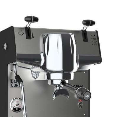 Espressor Dalla Corte DC Studio6