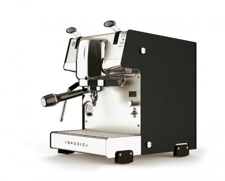 Espressor Dalla Corte DC Studio8