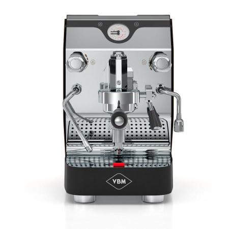 Espressor Vibiemme DOMOBAR SUPER ANALOGICA0