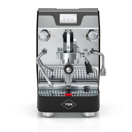 Espressor DOMOBAR Super Digitale 20200