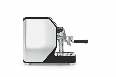 Espressor DOMOBAR Super Digitale 202012