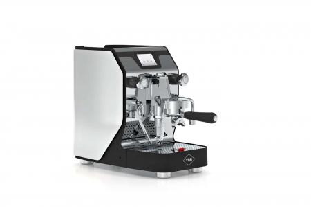 Espressor DOMOBAR Super Digitale 202011
