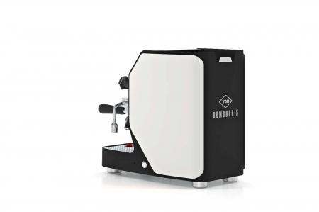 Espressor DOMOBAR Super Digitale 202010