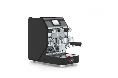 Espressor DOMOBAR Super Digitale 202015