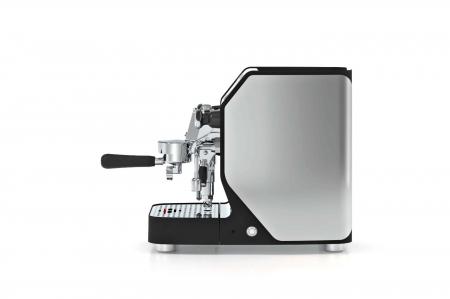 Espressor DOMOBAR Super Digitale 202013