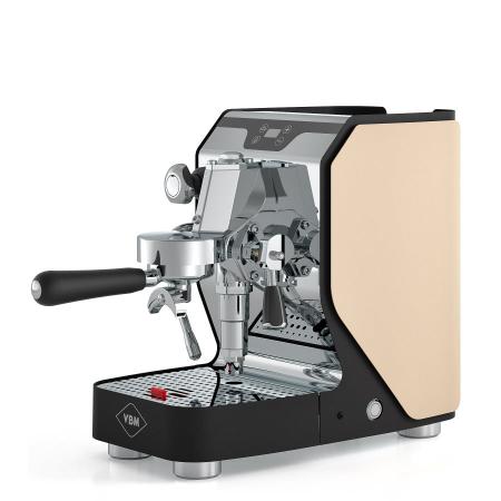Espressor Vibiemme Domobar Digit 20200