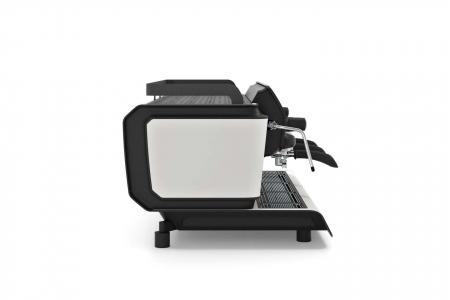 Espressor VIBIEMME TECNIQUE TS - 3 grupuri7