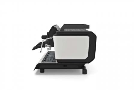 Espressor VIBIEMME TECNIQUE TS - 3 grupuri10