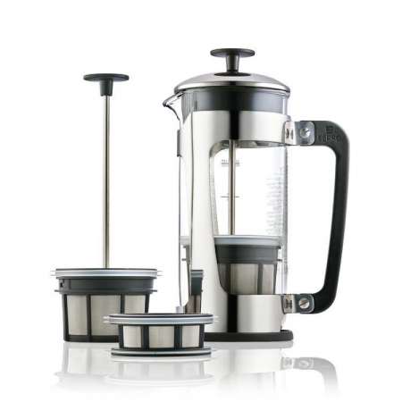 ESPRO French Press P50