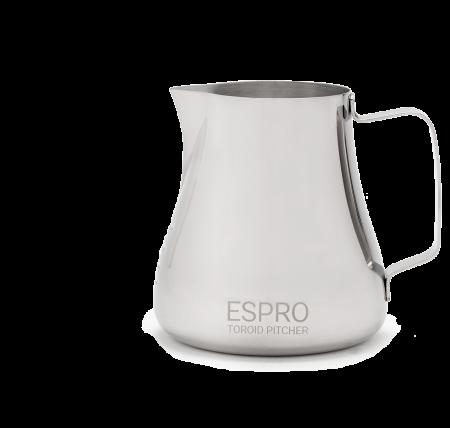 ESPRO Latiera 12 Oz 350 ml2