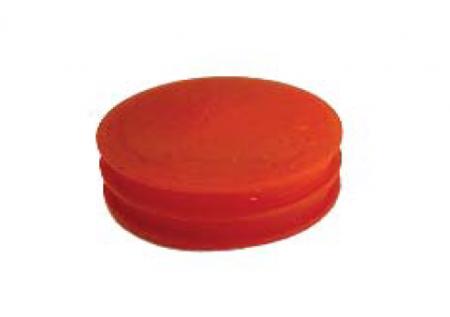 Garnitura silicon pentru Piston Cafflano Kompresso0