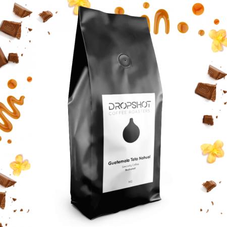 cafea-de-specialitate-dropshot-coffee-roasters-guatemala-tata-nahual [1]