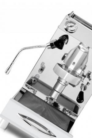 Espressor Vibiemme Domobar Junior 2B3