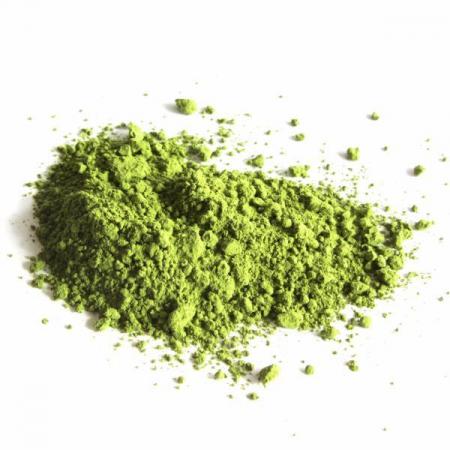 Matcha 100% Organic2