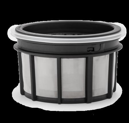 Micro-filtru dublu pentru cafea sau ceai Espro1