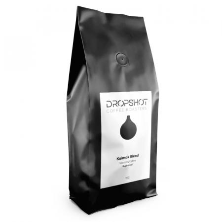 cafea-de-specialitate-dropshot-coffee-roasters-nomad-blend [0]