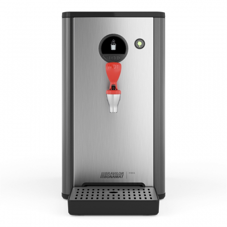 Dozator de apa calda HWA 6D - Bravilor0