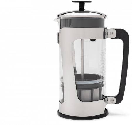 presa franceza pentru preparearea cafelei espro-french-press-p5 [0]