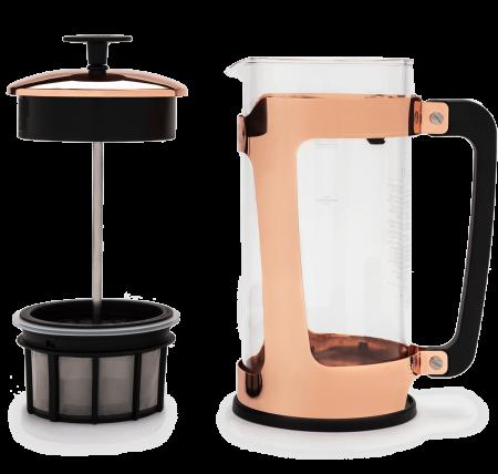 presa franceza pentru prepararea cafelei espro-french-press-p5 [1]