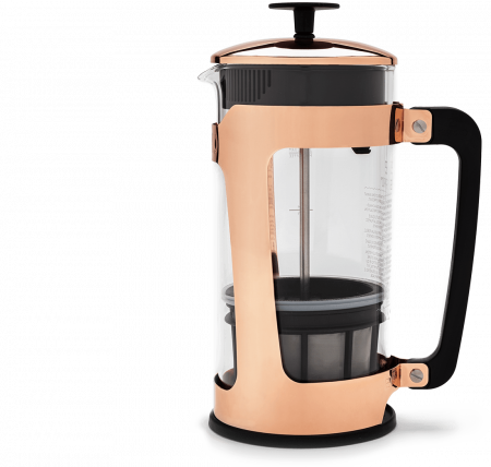 presa franceza pentru prepararea cafelei espro-french-press-p5 [0]