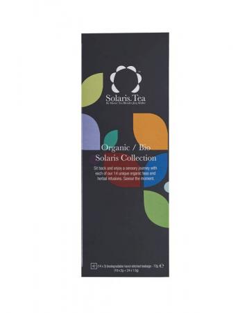 Colectia Solaris - 14 arome - 42 plicuri1