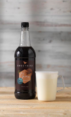sirop-sweetbird-chai [1]
