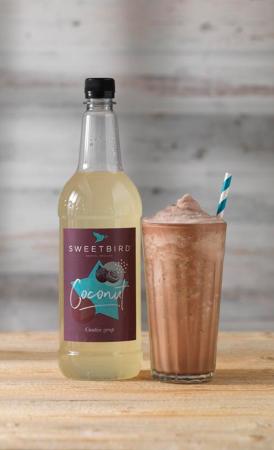 sirop-sweetbird-coconut-de-cocos [1]