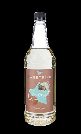 sirop-sweetbird-coconut-de-cocos [0]