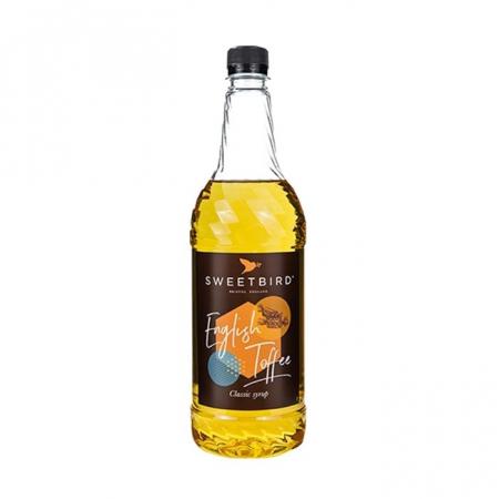 sirop-sweetbird-english-toffee [0]