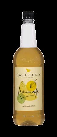 Sirop Sweetbird Lemonade 1L0