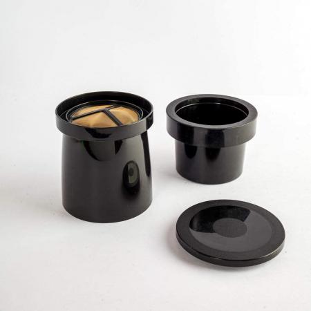 SPRINTER CAFEA ONE-CUP FINUM [6]