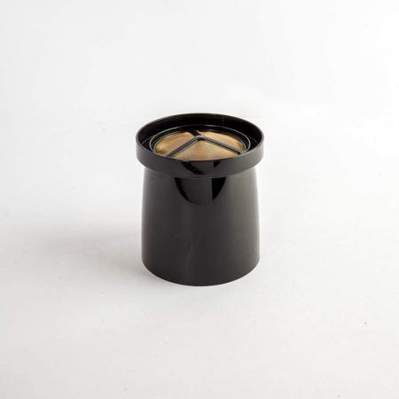 SPRINTER CAFEA ONE-CUP FINUM [4]