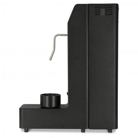 Steamer Automat Jack1