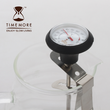 Termometru Timemore5