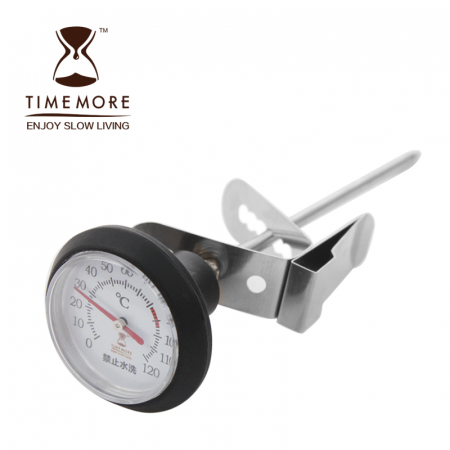 Termometru Timemore4