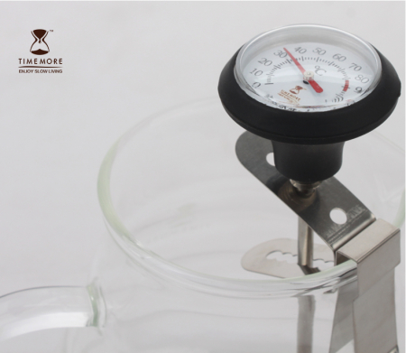 Termometru stick Timemore8