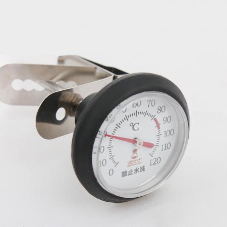 Termometru Timemore3