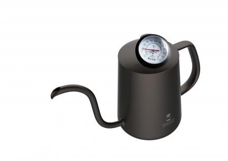 Termometru stick Timemore1