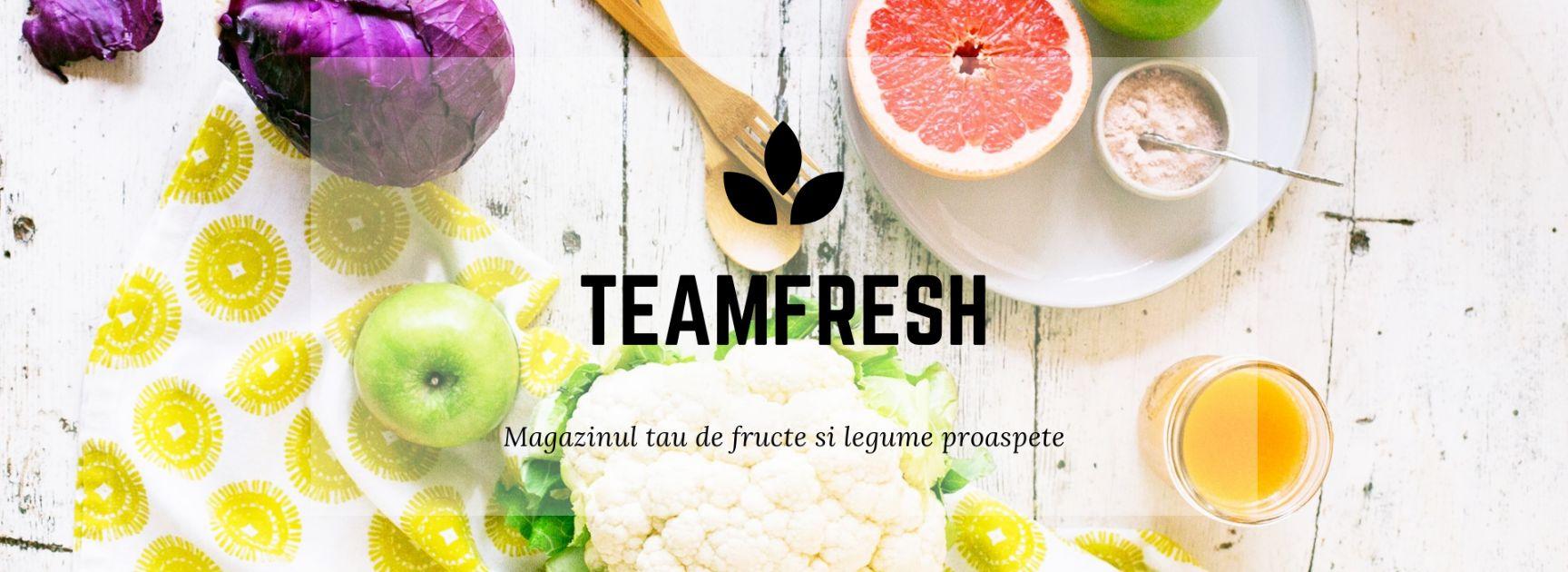 teamfresh6