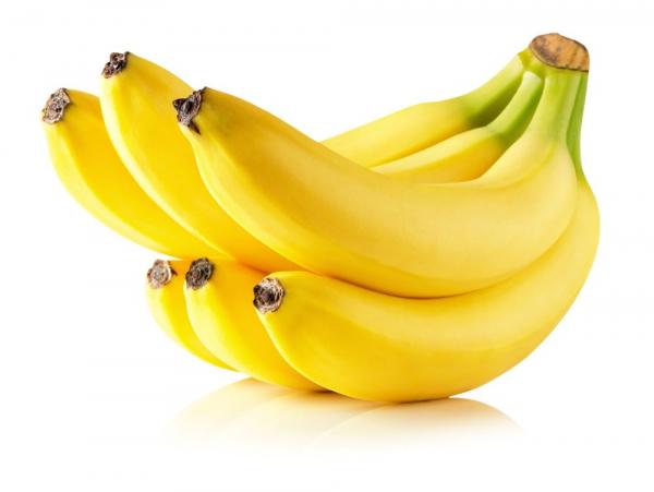Banane 0