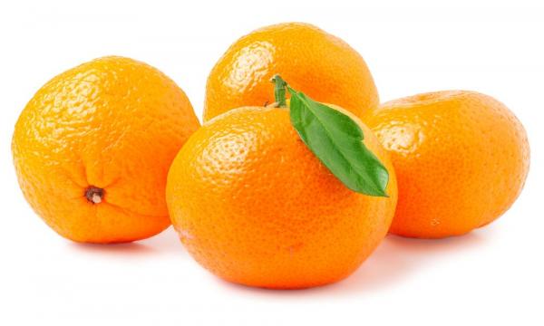Mandarine 0