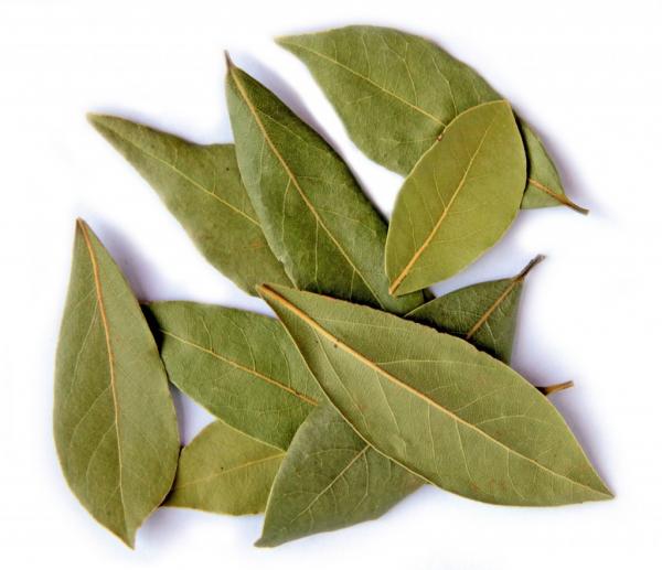 Frunze de dafin 10 gr 0