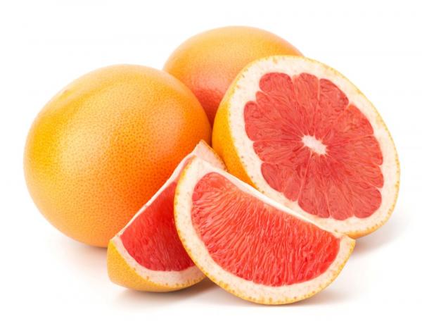 Grapefruit 0