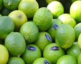 Lime 0