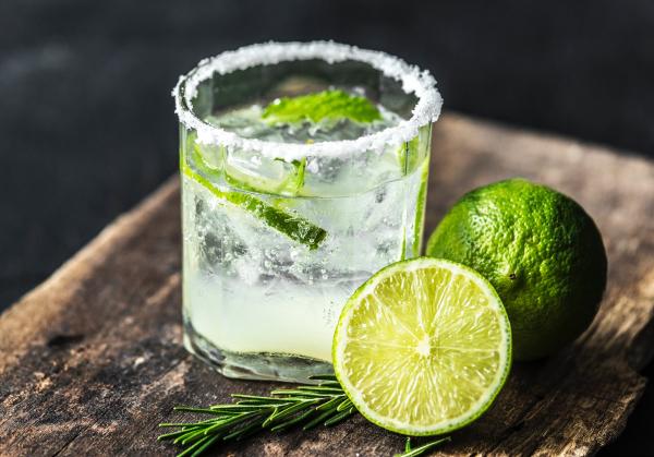 Lime - bucata 1