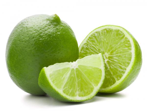 Lime - bucata 0