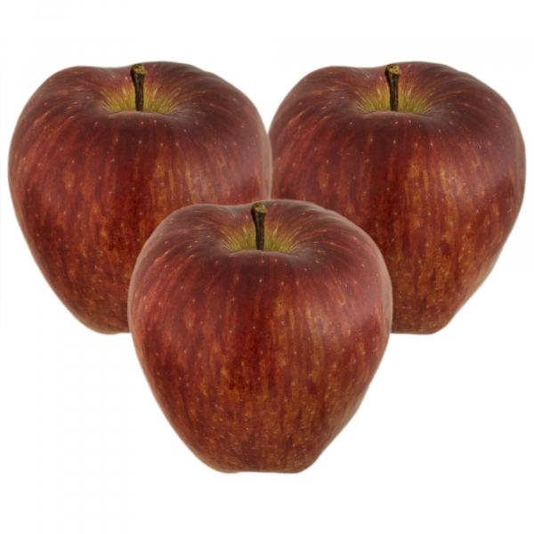 Mere Red Delicious 0