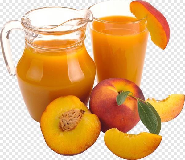 Nectar de piersici 720 ml 1